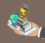 大学アプリ