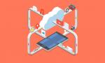 OMOとアプリのデータ活用方法とは?