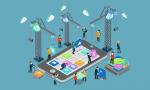 アプリプラットフォームとアプリ開発のメリット・デメリット