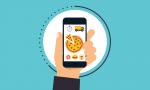 コロナ時代における飲食店の売上リカバリー方法!アプリの活用もカギになる