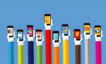 アプリの導入メリット成功事例ランキング(2021年度版)